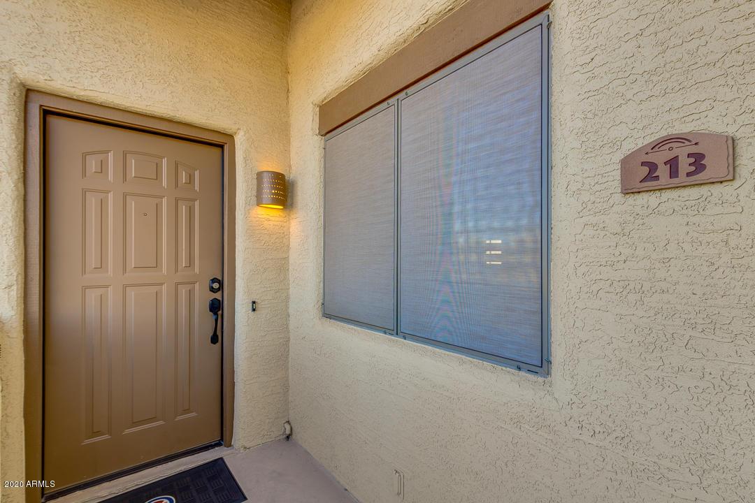 Photo of 16308 E ARROW Drive #213, Fountain Hills, AZ 85268