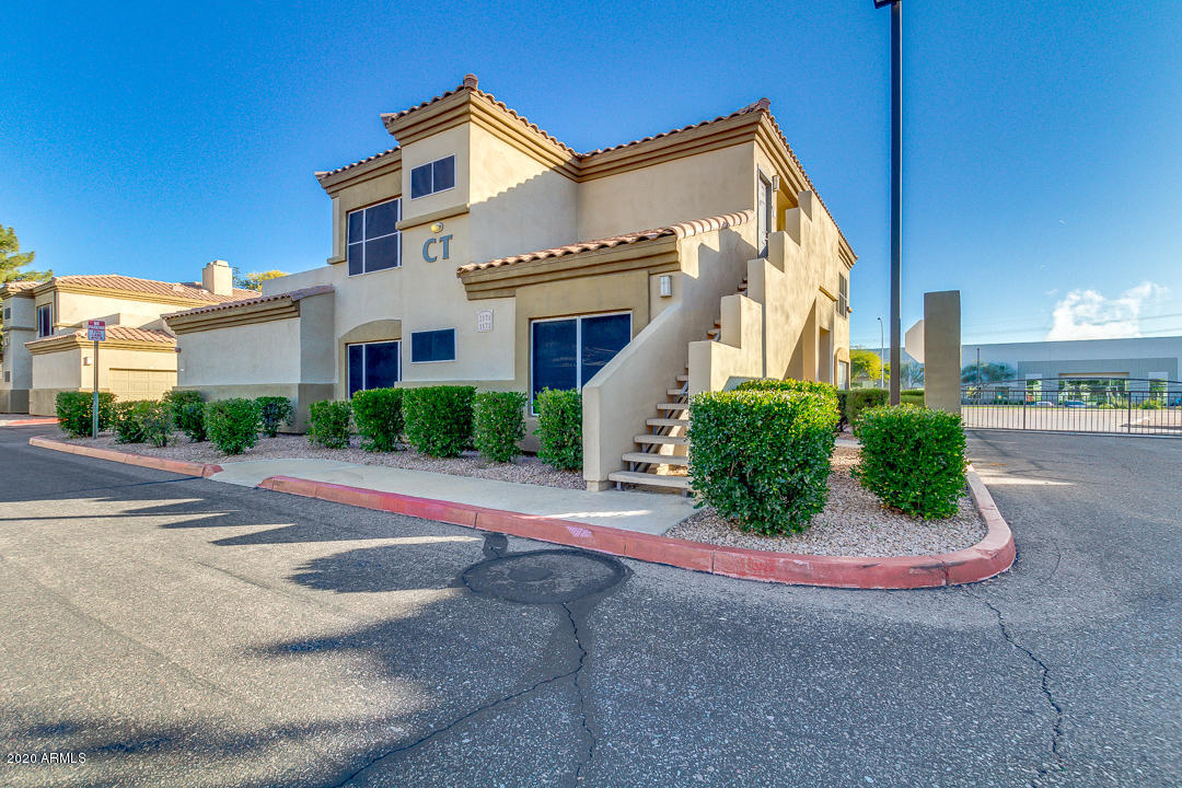 Photo of 600 W GROVE Parkway #2171, Tempe, AZ 85283