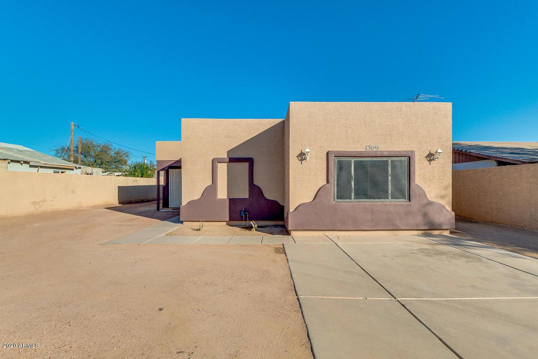 Photo of 1309 S CENTRAL Avenue, Avondale, AZ 85323