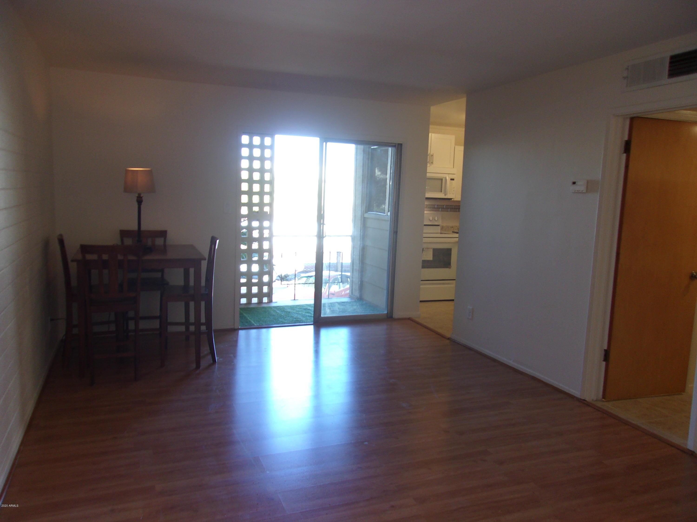 Photo of 920 N 82ND Street #H205, Scottsdale, AZ 85257