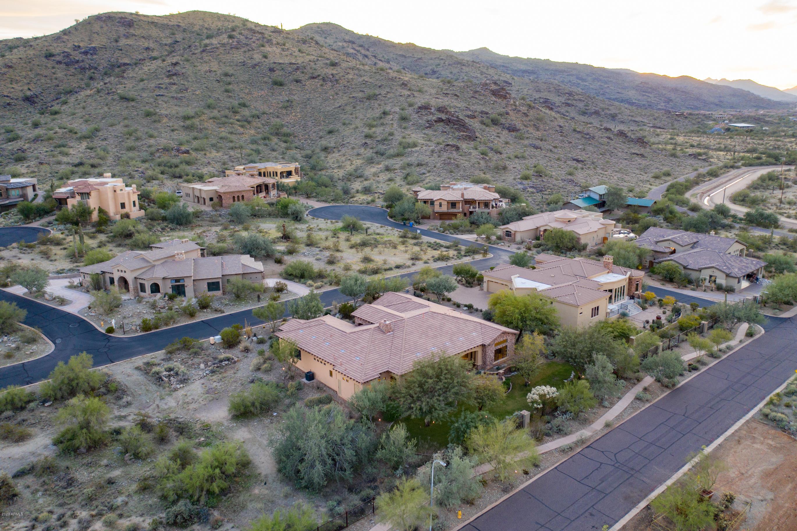 MLS 6024441 3824 E MELODY Drive, Phoenix, AZ 85042 Phoenix AZ South Phoenix