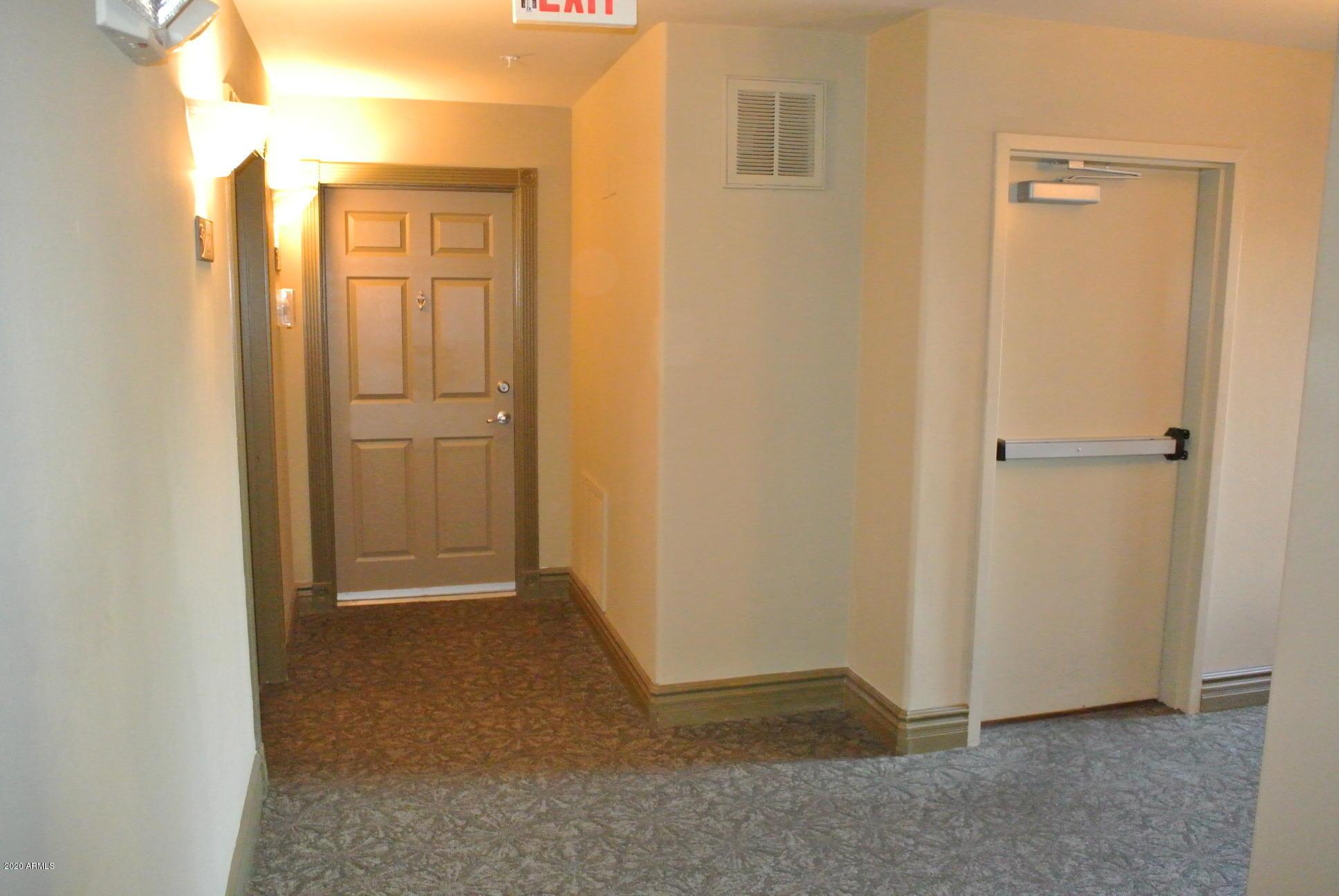 14000 N 94TH Street Unit 1202 Building 25 Photo 10