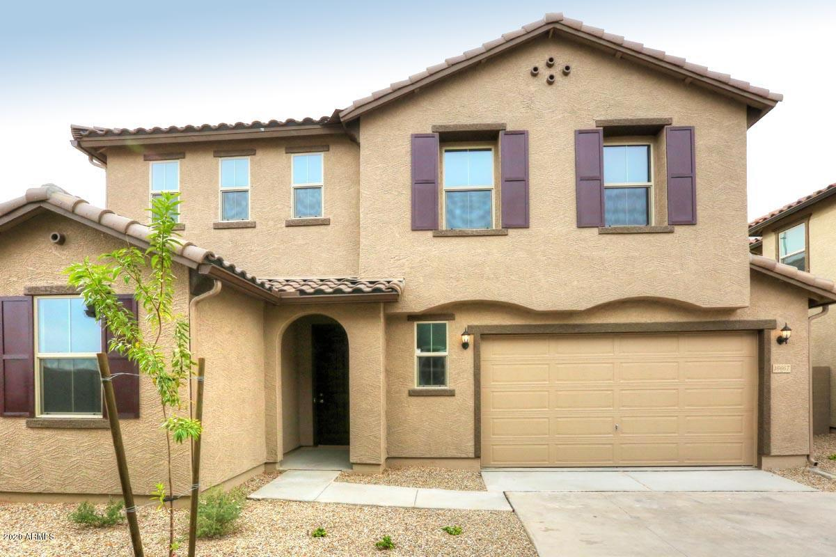 Photo of 16667 W SIERRA Street, Surprise, AZ 85388