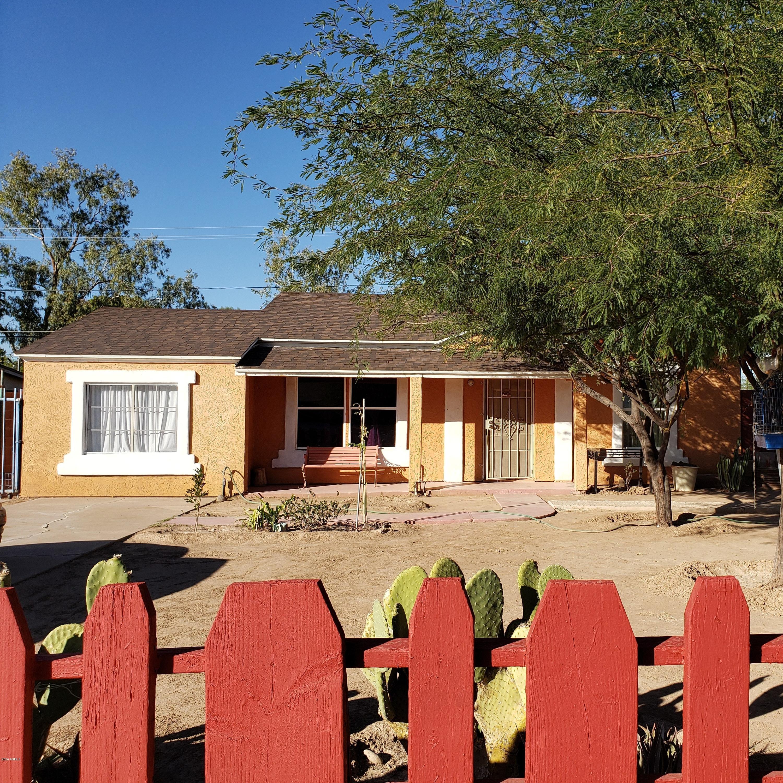 Photo of 168 E LA CIENEGA Avenue, Goodyear, AZ 85338