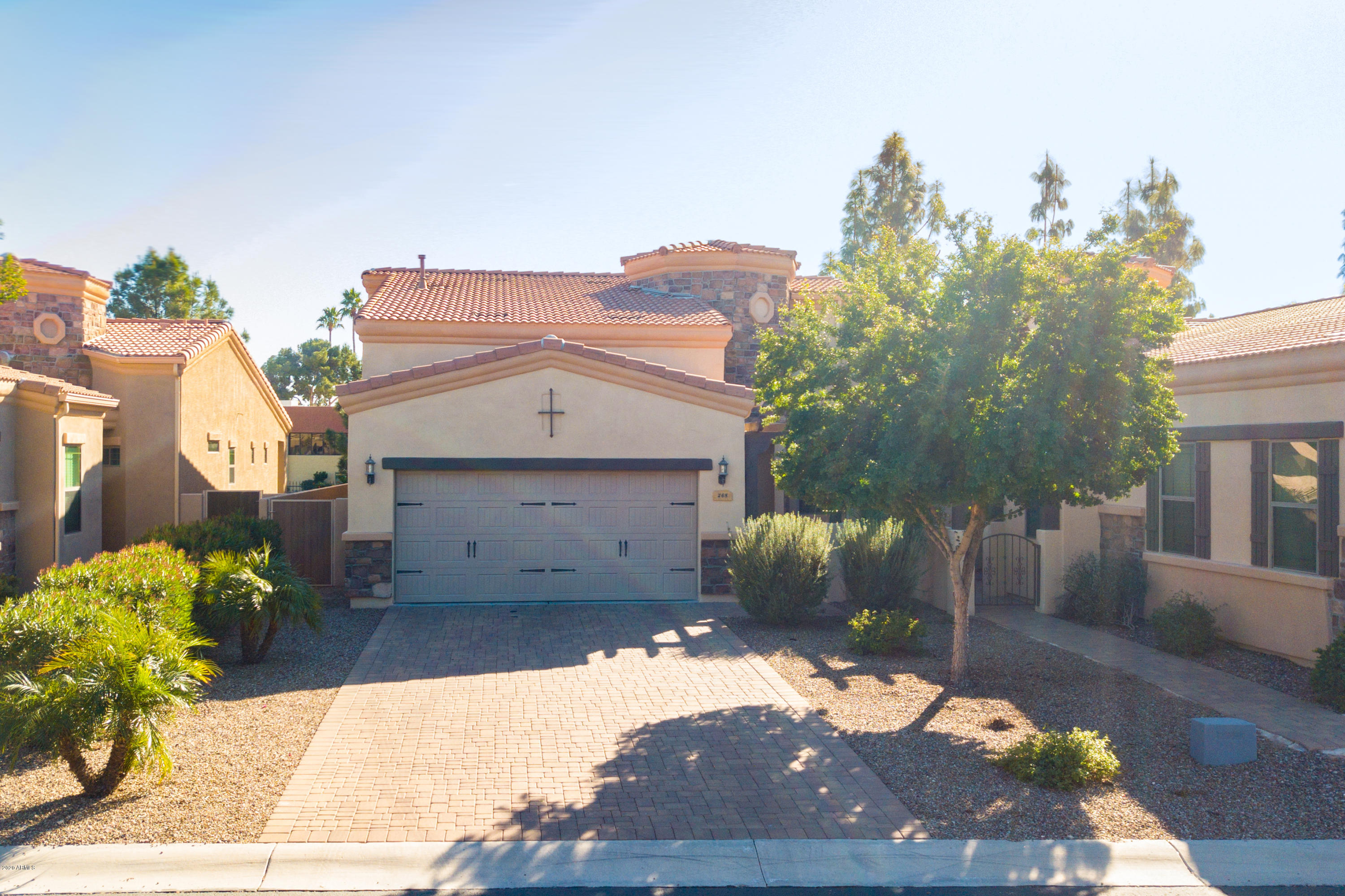 Photo of 6202 E MCKELLIPS Road #268, Mesa, AZ 85215