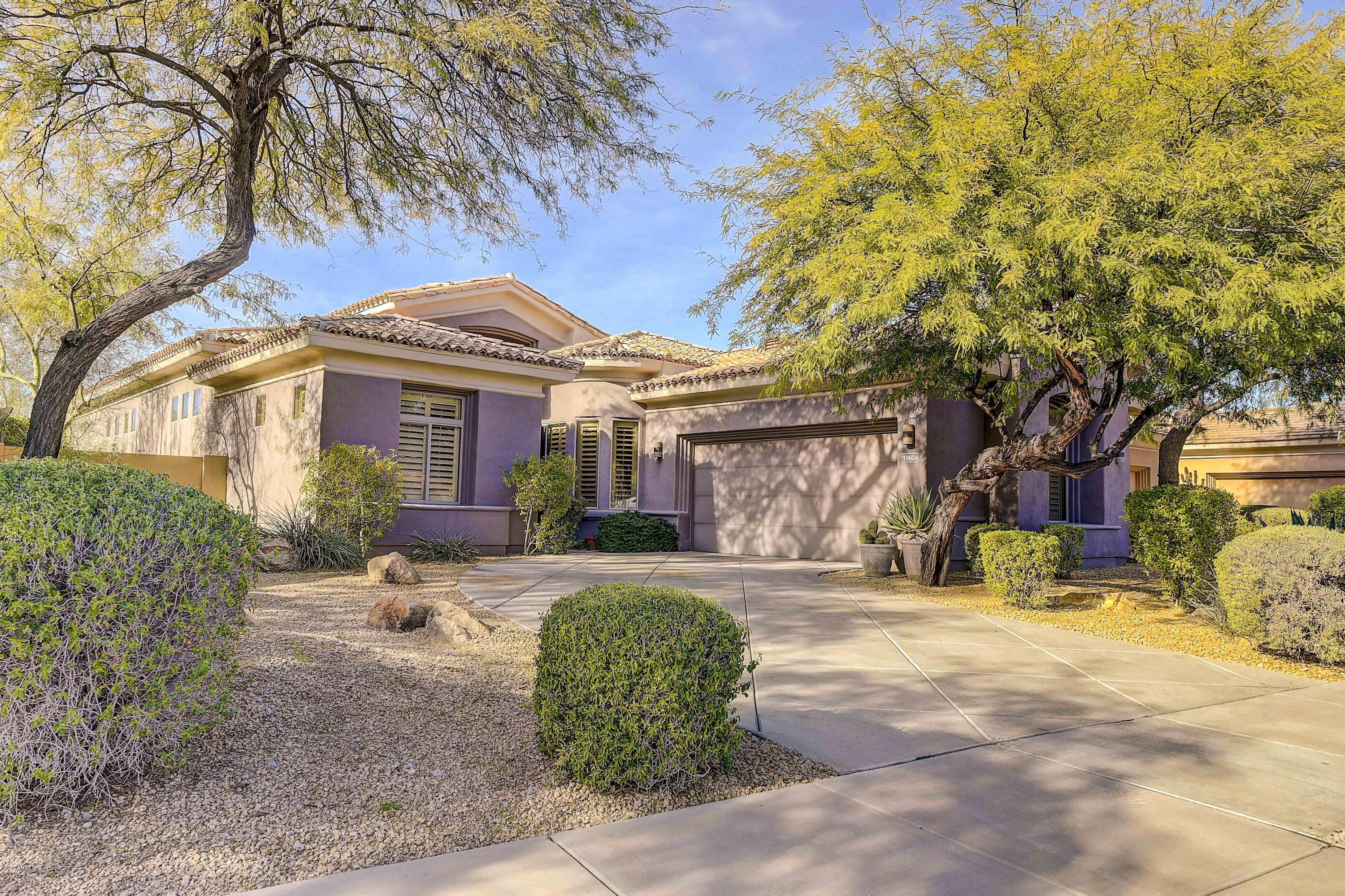 Photo of 19604 N 84TH Street, Scottsdale, AZ 85255