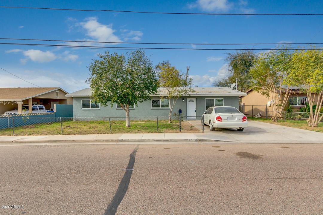 Photo of 1210 S 4TH Street, Avondale, AZ 85323