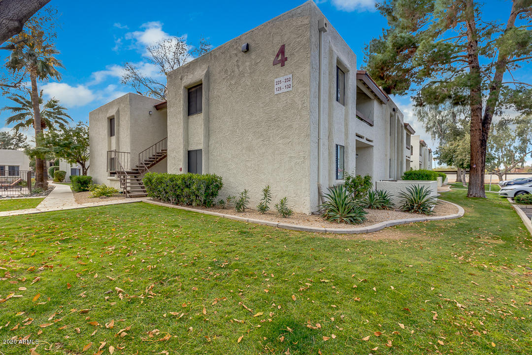 Photo of 10444 N 69TH Street #131, Paradise Valley, AZ 85253