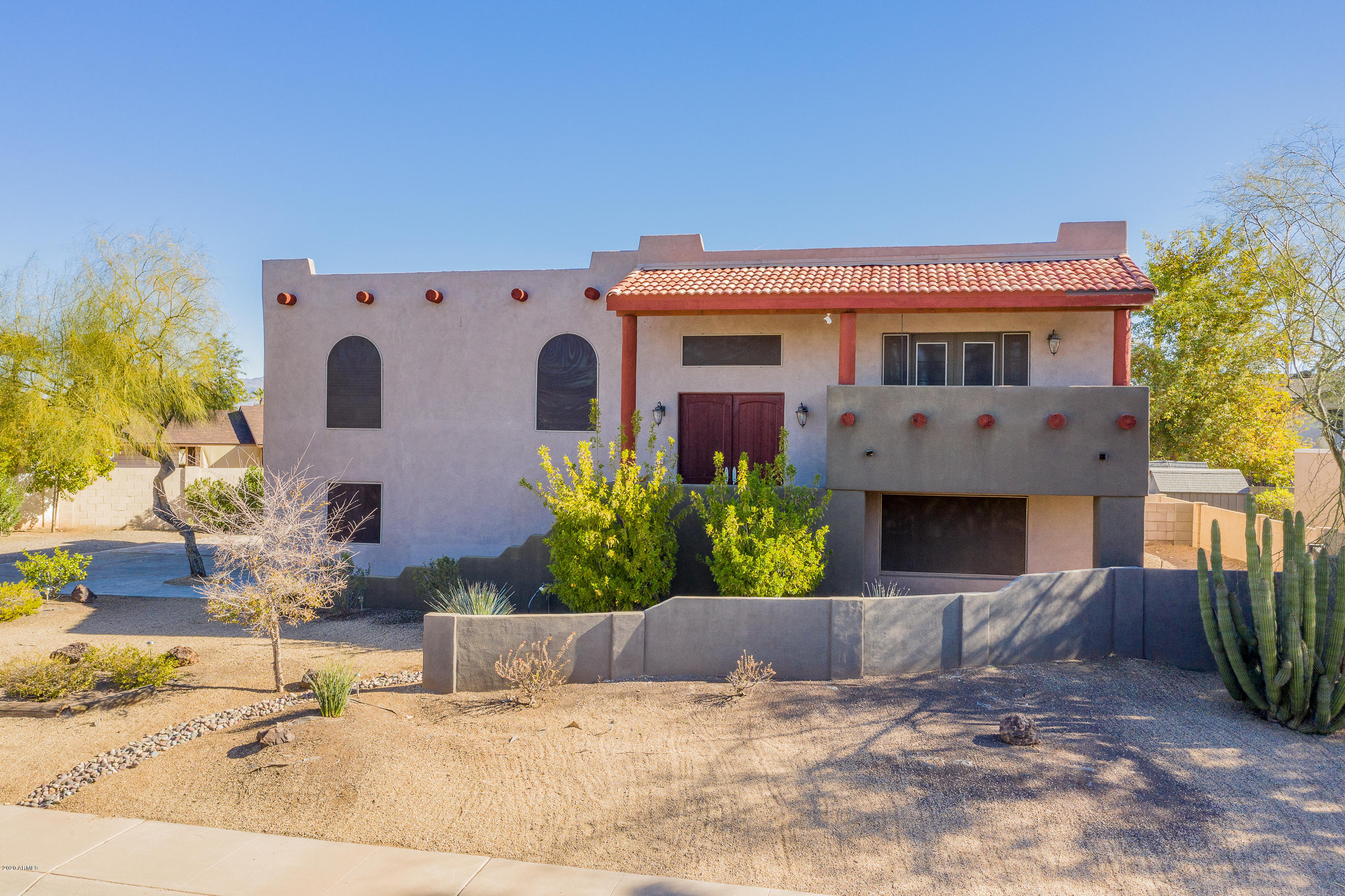 Photo of 13841 N 56TH Street, Scottsdale, AZ 85254