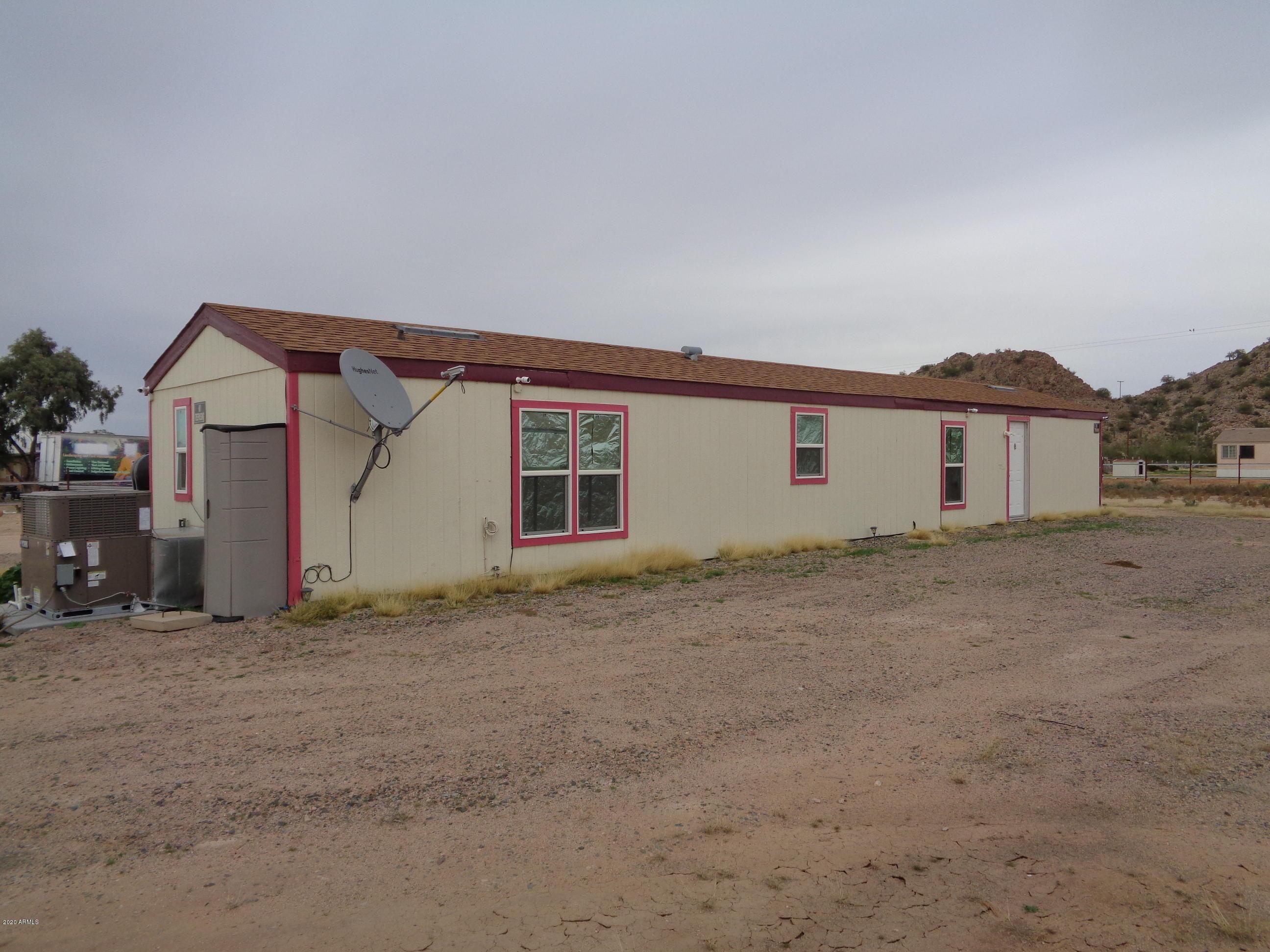 Photo of 5 N TUSA Road, Maricopa, AZ 85139