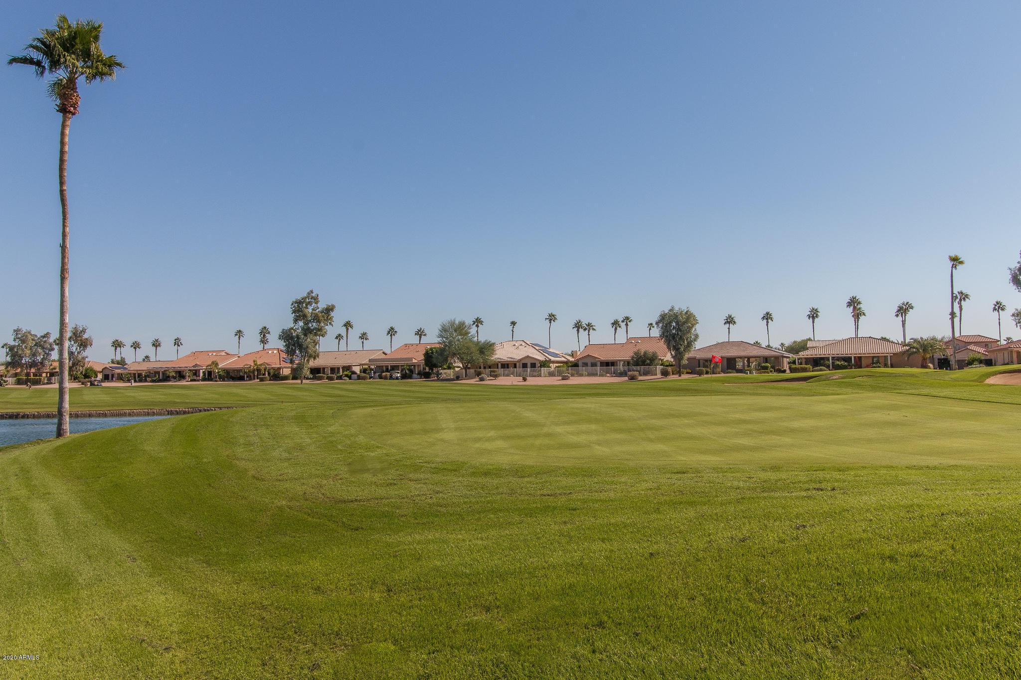 MLS 6036554 15802 W AVALON Drive, Goodyear, AZ 85395 Goodyear AZ Luxury