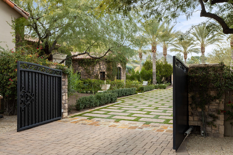 MLS 6027952 6655 N 66th Place, Paradise Valley, AZ 85253 Paradise Valley AZ Judson