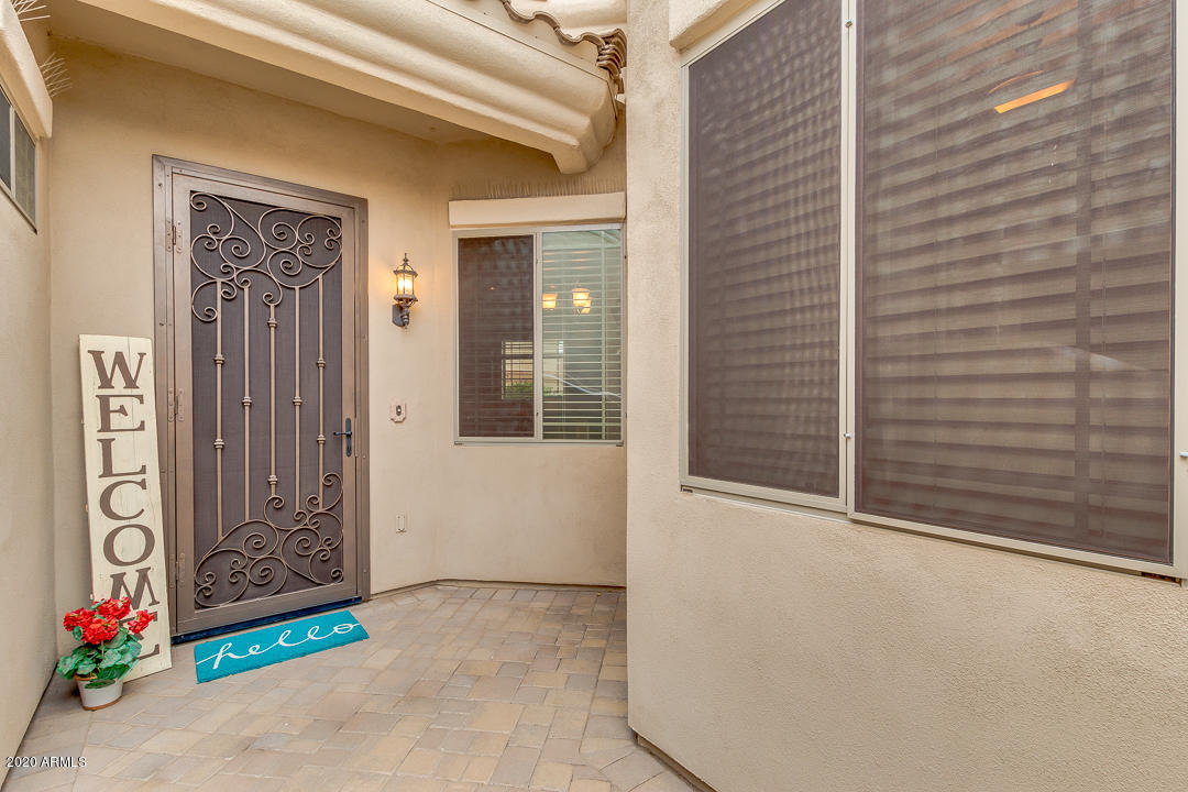 Photo of 6202 E MCKELLIPS Road #235, Mesa, AZ 85215