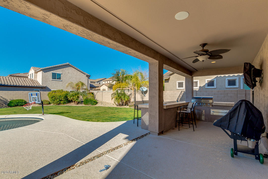 MLS 6025660 26620 N 52ND Drive, Phoenix, AZ 85083 Phoenix AZ Stetson Valley