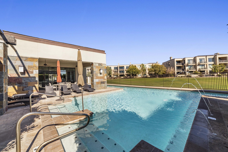 MLS 6026017 2 Biltmore Estate Unit 106, Phoenix, AZ 85016 Phoenix AZ Biltmore