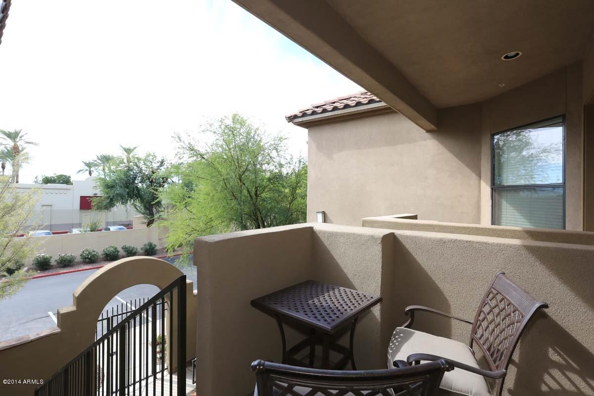 Photo of 7027 N SCOTTSDALE Road #204, Paradise Valley, AZ 85253