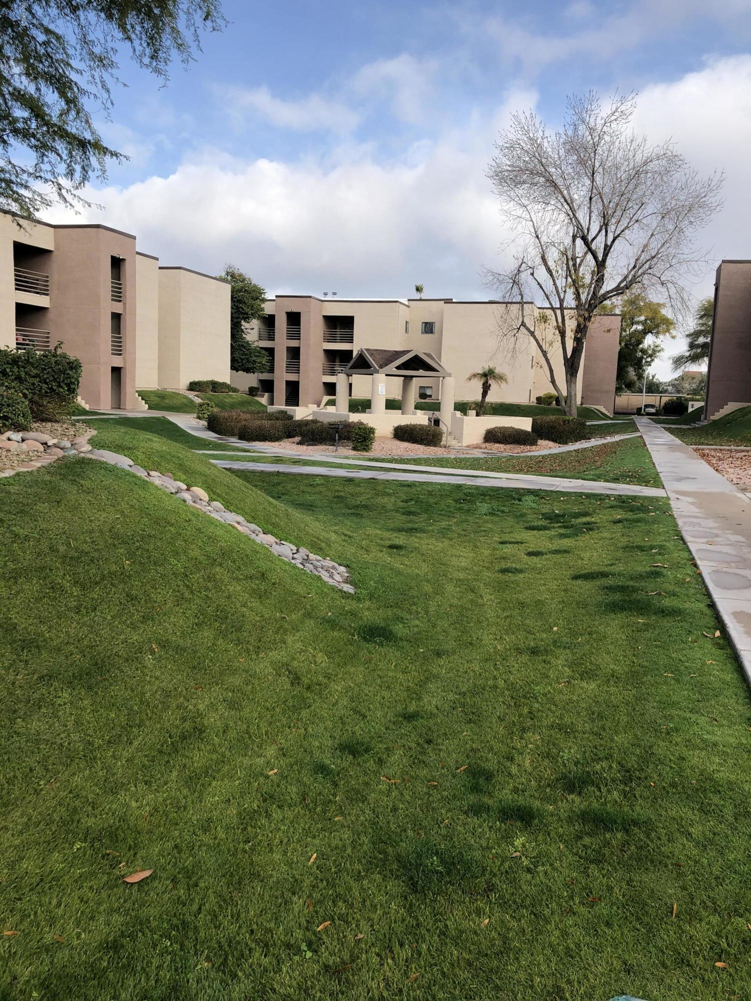 Photo of 1340 N RECKER Road #332, Mesa, AZ 85205