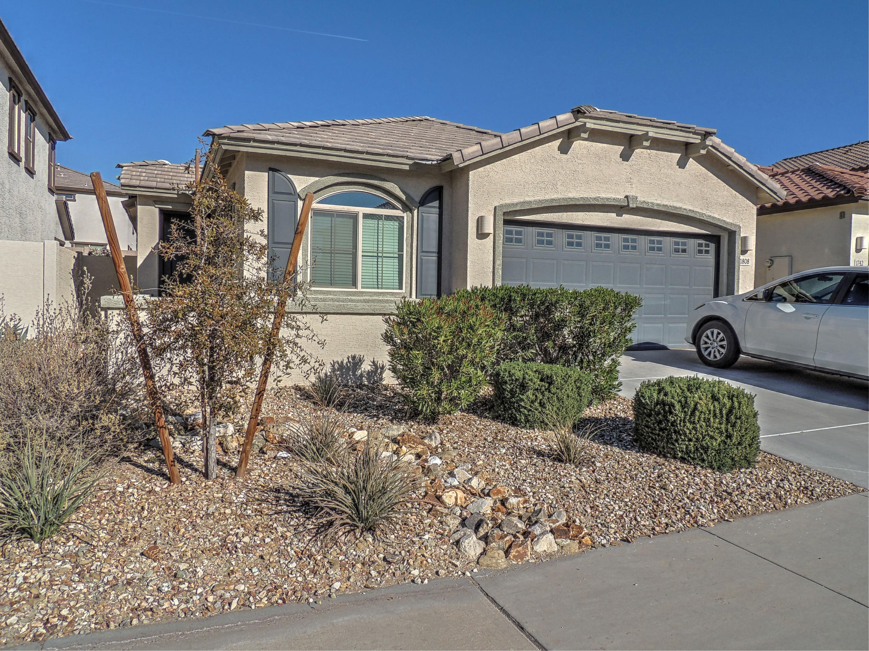 Photo of 1808 W LACEWOOD Place, Phoenix, AZ 85045