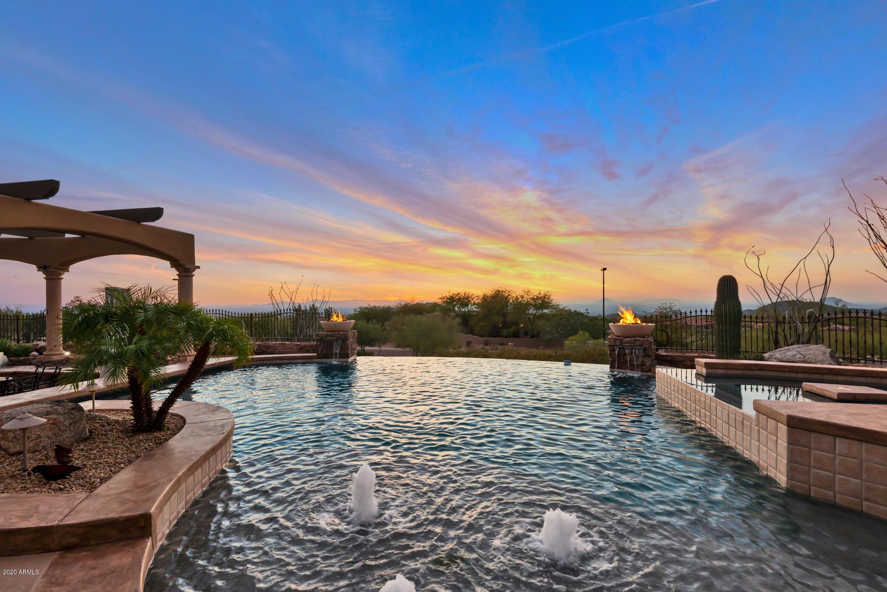 Photo of 8414 E TETON Circle, Mesa, AZ 85207