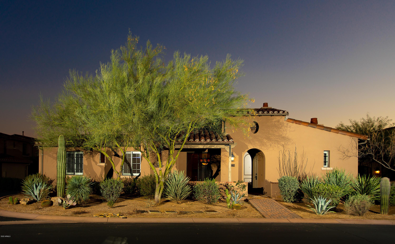 Photo of 20704 N 90th Place #1086, Scottsdale, AZ 85255