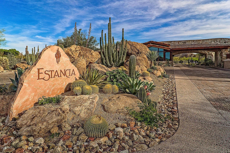 Photo of 26905 N 98TH Way, Scottsdale, AZ 85262