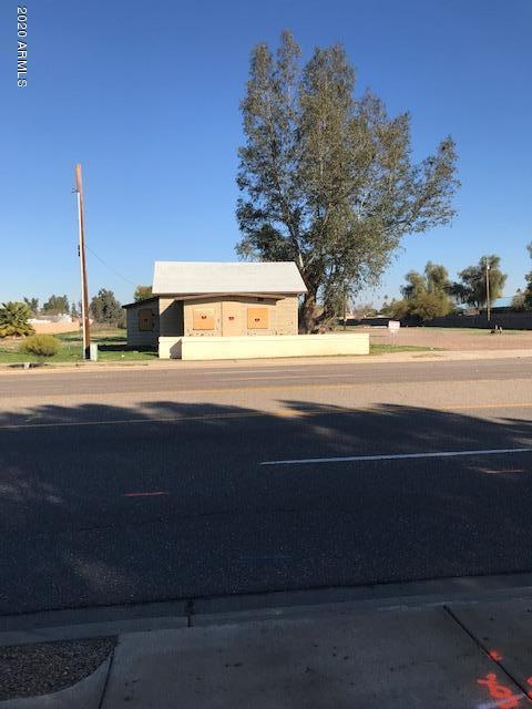Photo of 6350 W Thunderbird Road, Glendale, AZ 85306