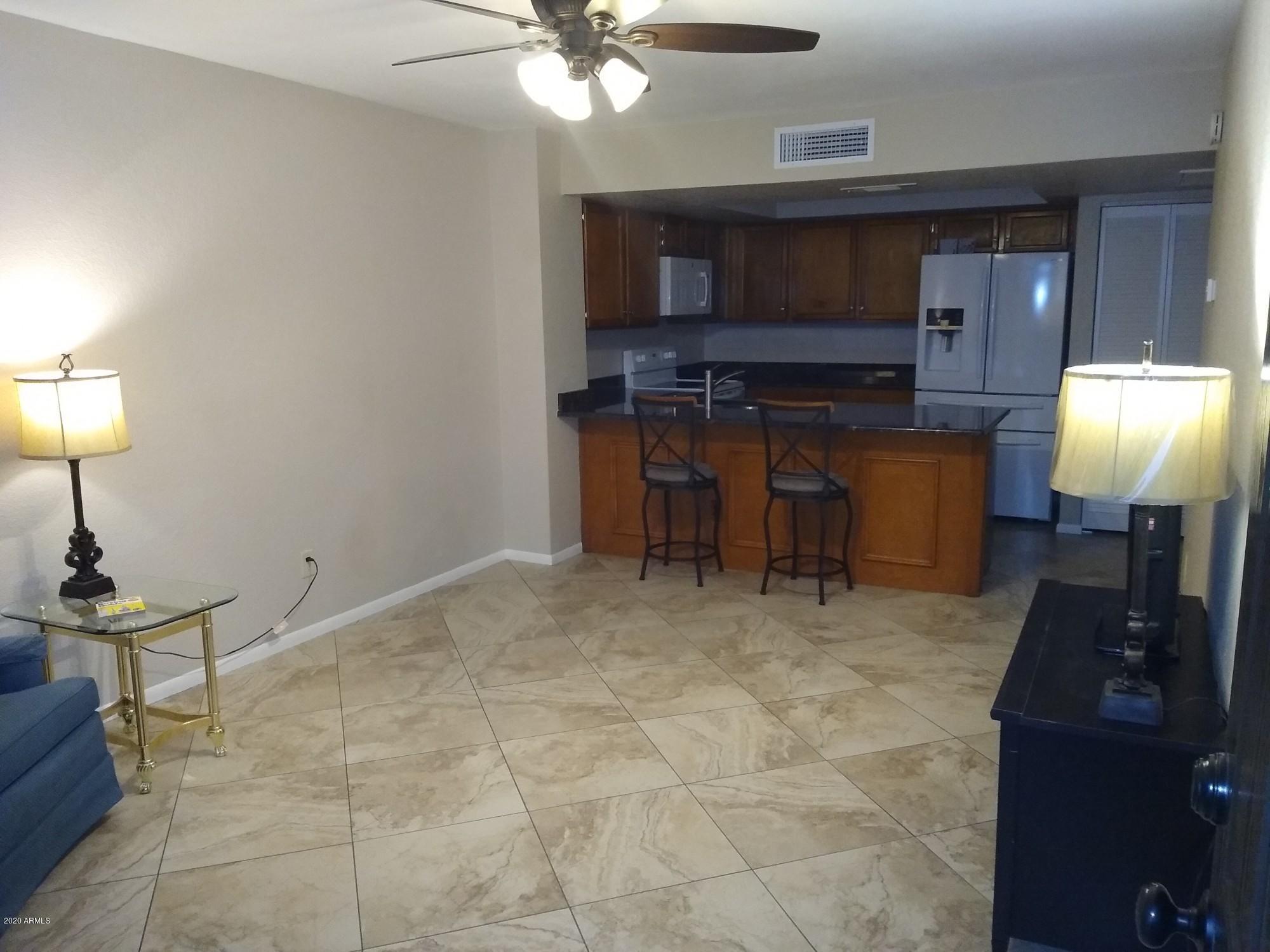 Photo of 4730 W NORTHERN Avenue #2130, Glendale, AZ 85301