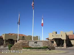 MLS 6027917 8414 E TETON Circle, Mesa, AZ 85207 Mesa AZ Mountain View