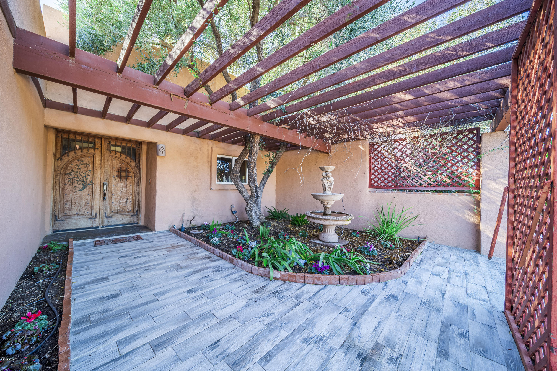 MLS 6028905 1410 S 323RD Avenue, Wickenburg, AZ 85390 Wickenburg AZ Four Bedroom
