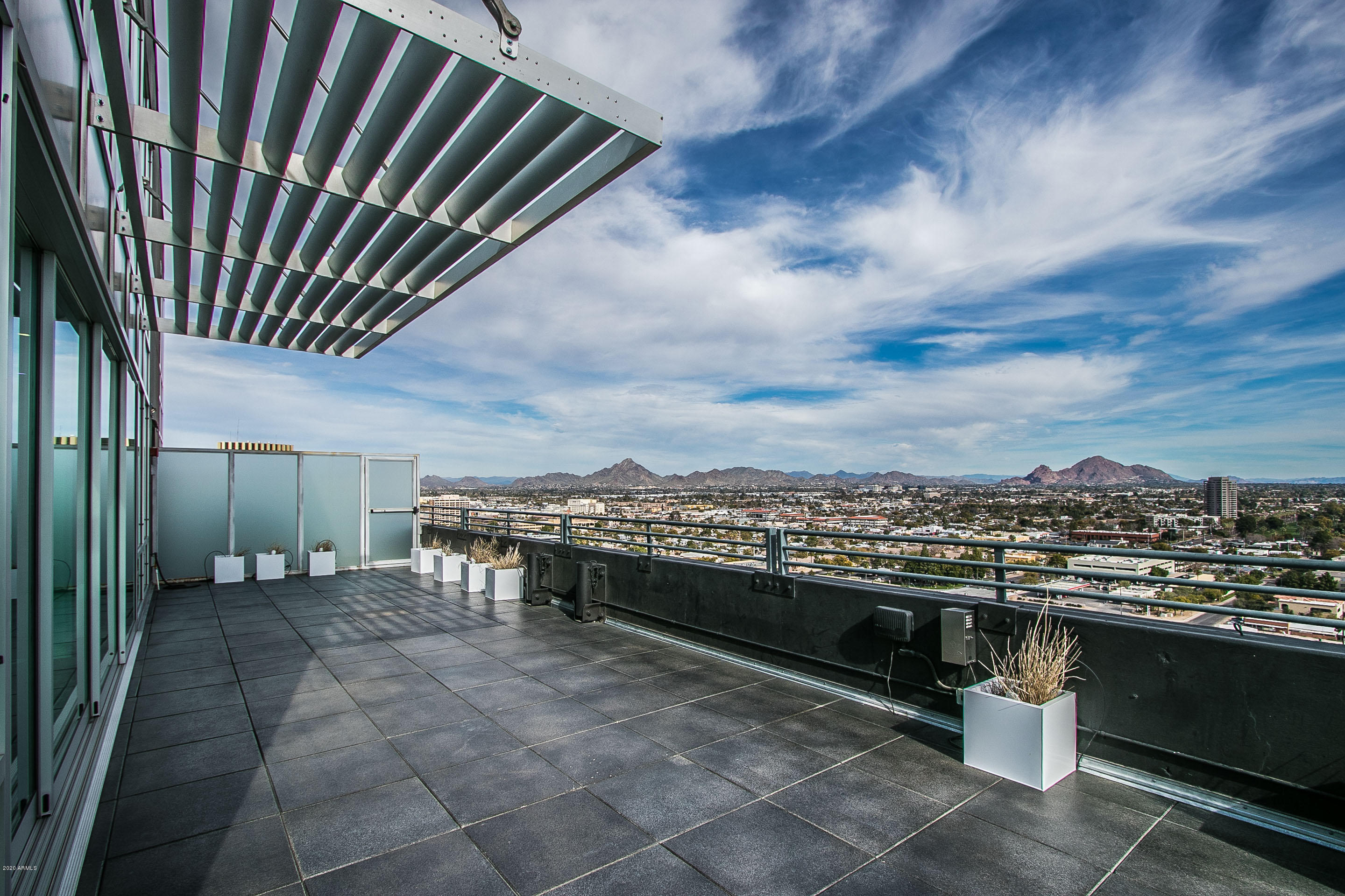 Photo of 1 E Lexington Avenue #1602, Phoenix, AZ 85012