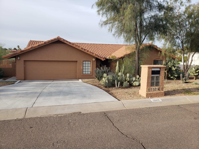 Photo of 11014 N VALLEY Drive, Fountain Hills, AZ 85268