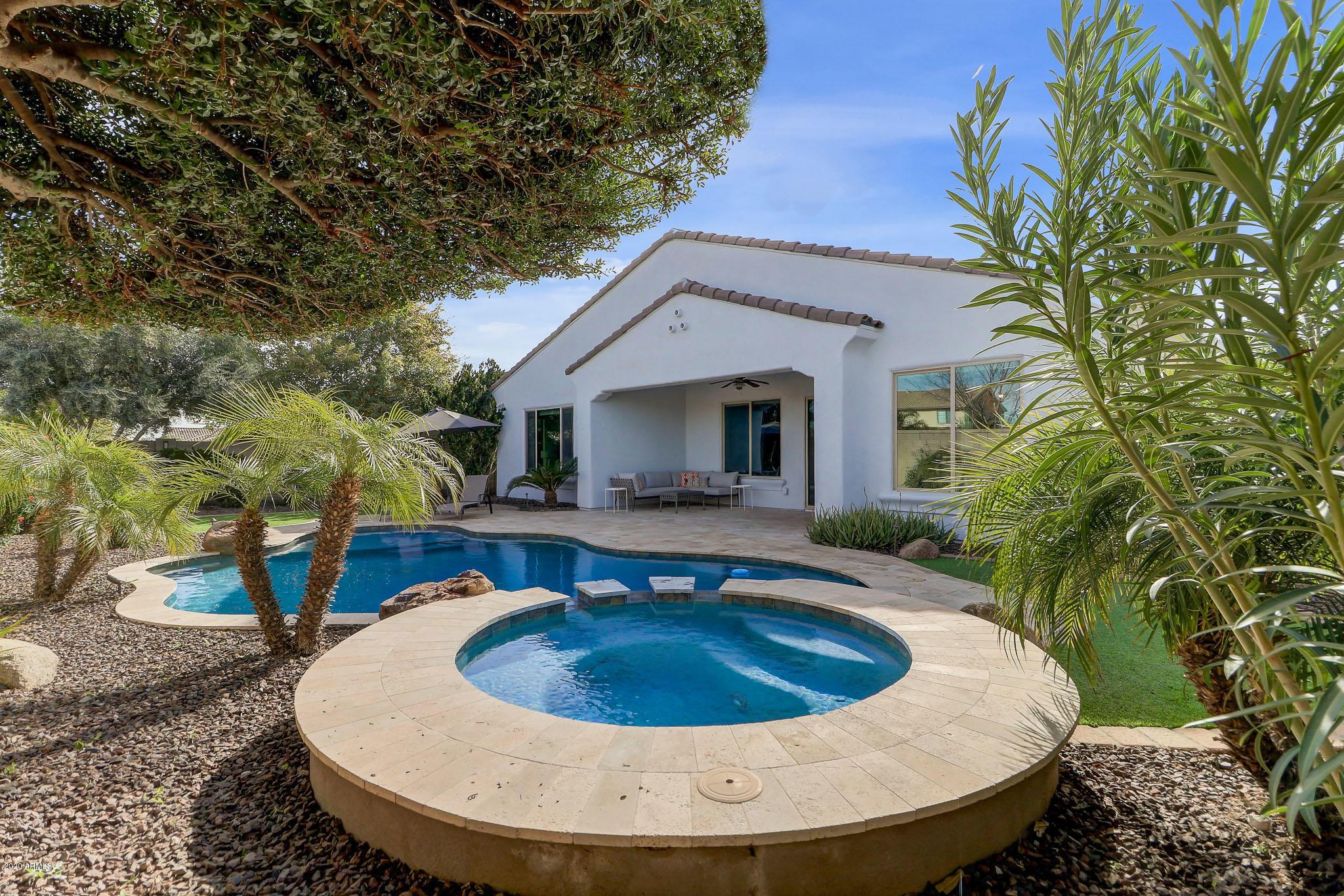 MLS 6029044 2896 E Maplewood Street, Gilbert, AZ 85297 Gilbert Homes for Rent