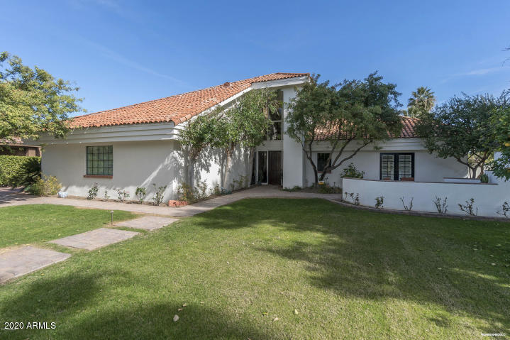 Photo of 4219 N 62ND Street, Scottsdale, AZ 85251