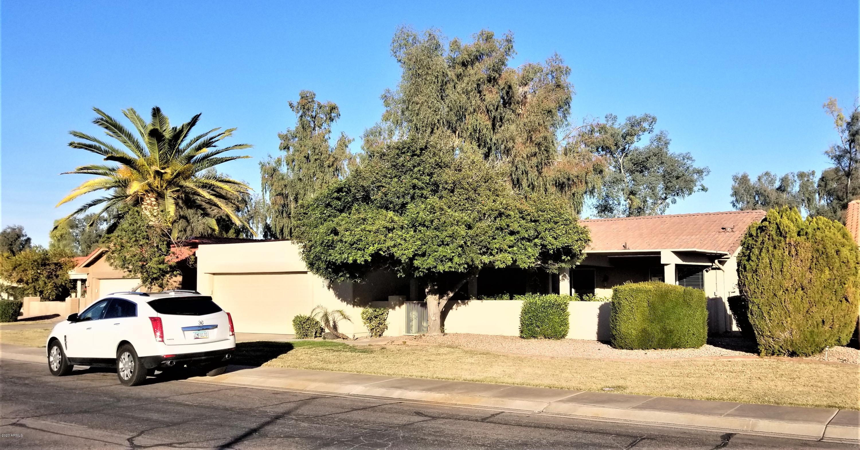 Photo of 1303 LEISURE WORLD --, Mesa, AZ 85206