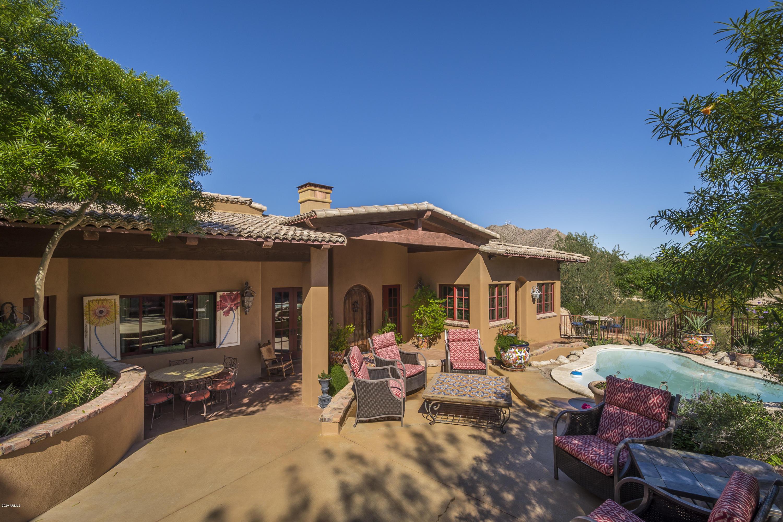 Casa Grande AZ 85194 Photo 9