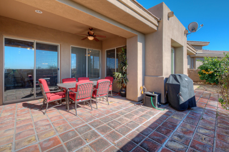 MLS 6029544 7263 E SUNSET SKY Circle, Scottsdale, AZ 85266 Scottsdale AZ Winfield