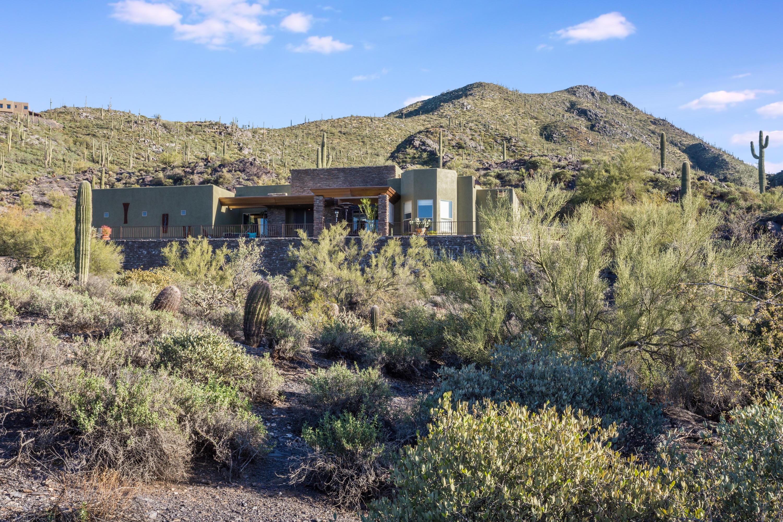 Photo of 37385 N SUNSET Trail, Cave Creek, AZ 85331