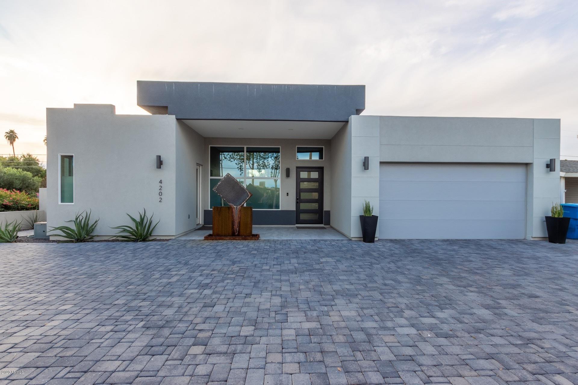 Photo of 4202 N 36TH Street, Phoenix, AZ 85018