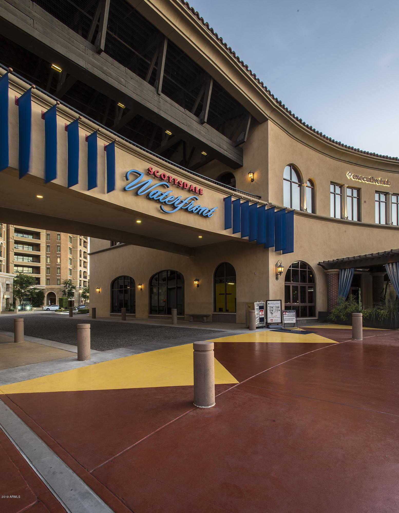 MLS 6031805 7181 E Camelback Road Unit 408 Building 1, Scottsdale, AZ 85251 Scottsdale AZ Scottsdale Waterfront