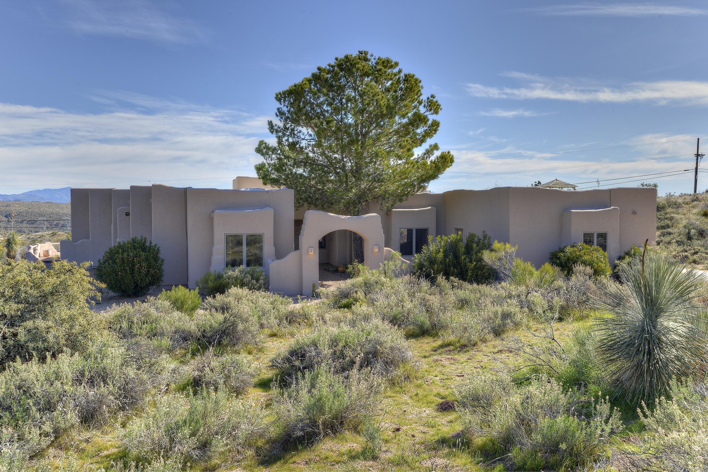 Photo of 42801 N TONTO Road, Cave Creek, AZ 85331