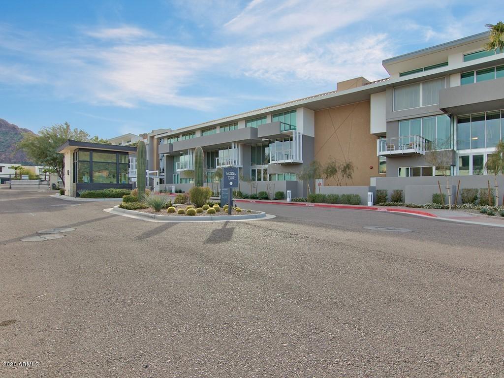 MLS 6031351 5535 E ARROYO VERDE Drive, Paradise Valley, AZ 85253 Paradise Valley AZ Condo or Townhome