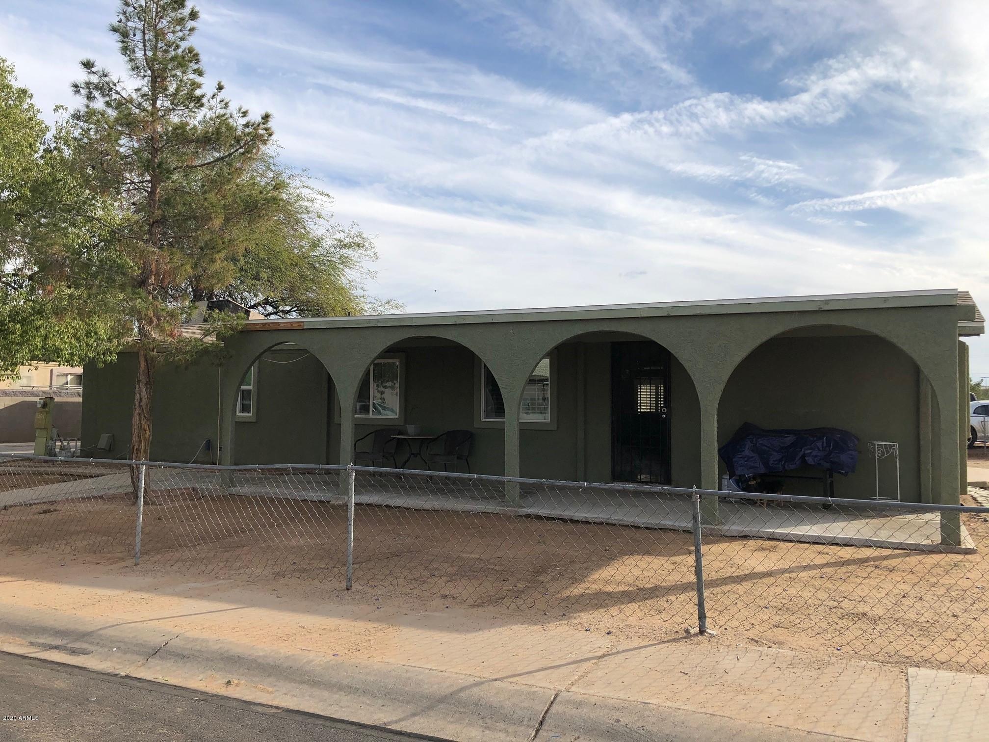 Photo of 1301 S 3RD Avenue, Avondale, AZ 85323