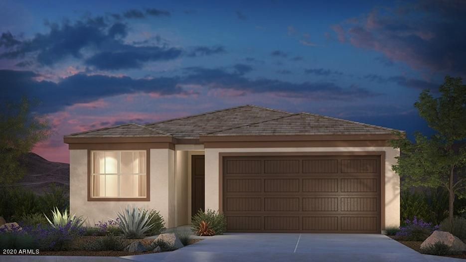 Photo of 16702 S 181st Avenue, Goodyear, AZ 85338