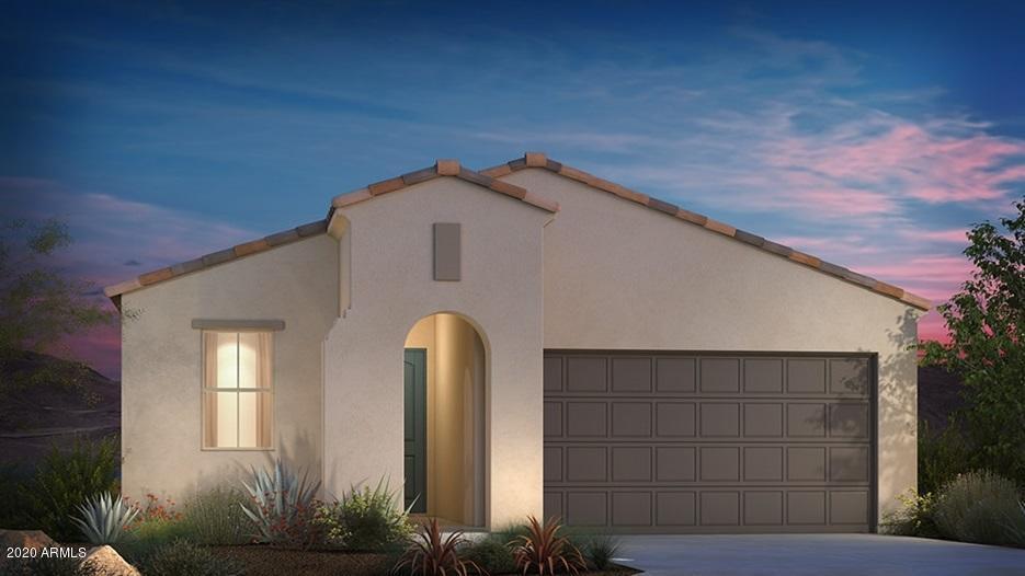 Photo of 16710 S 181st Avenue, Goodyear, AZ 85338