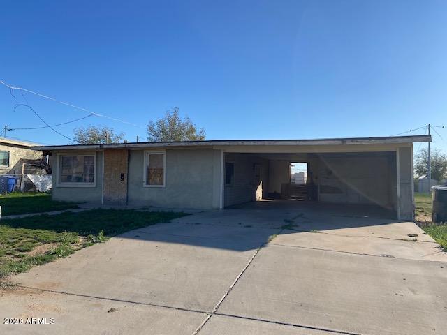 Photo of 711 S 3RD Street, Avondale, AZ 85323