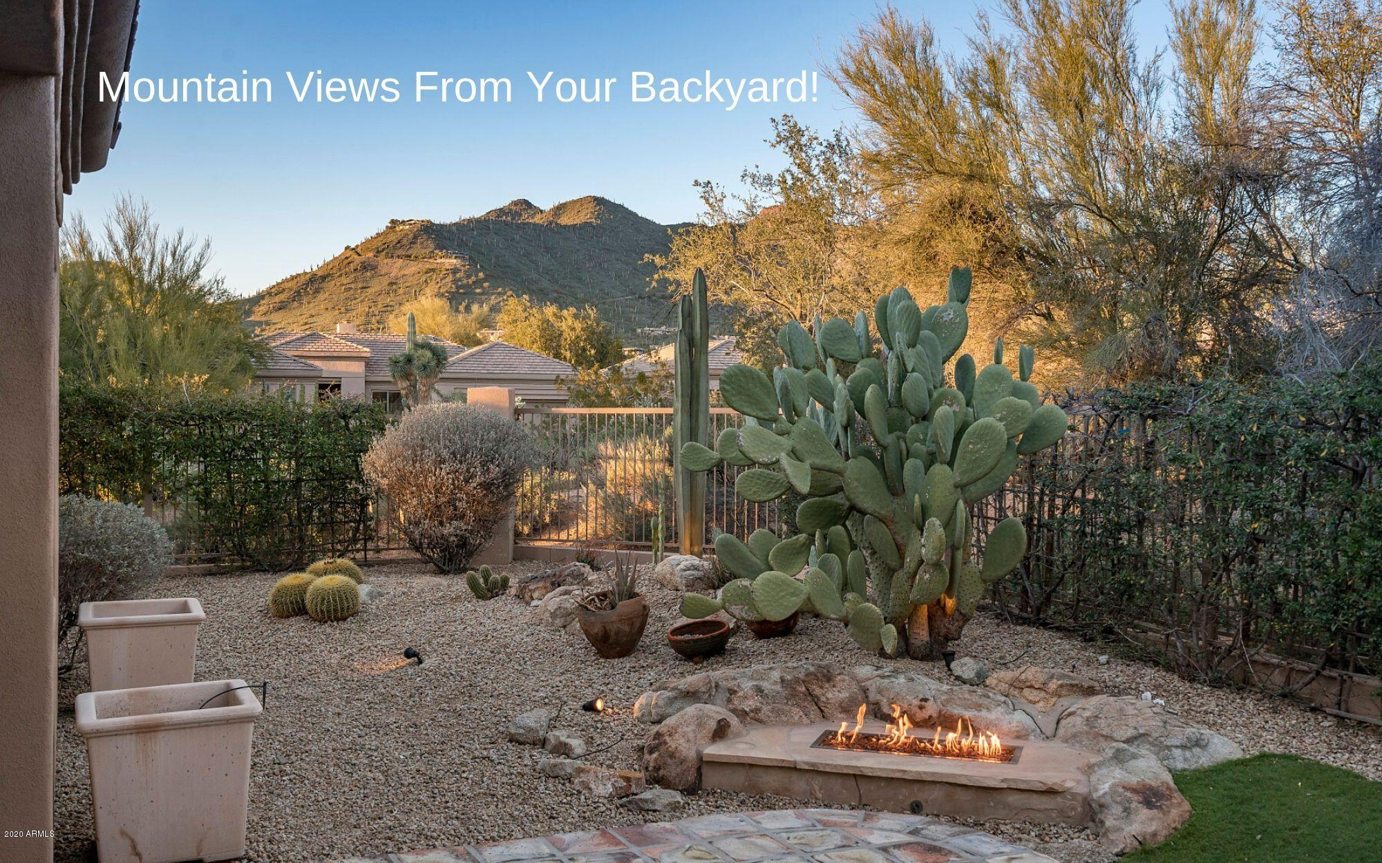 Photo of 34055 N 66TH Place, Scottsdale, AZ 85266