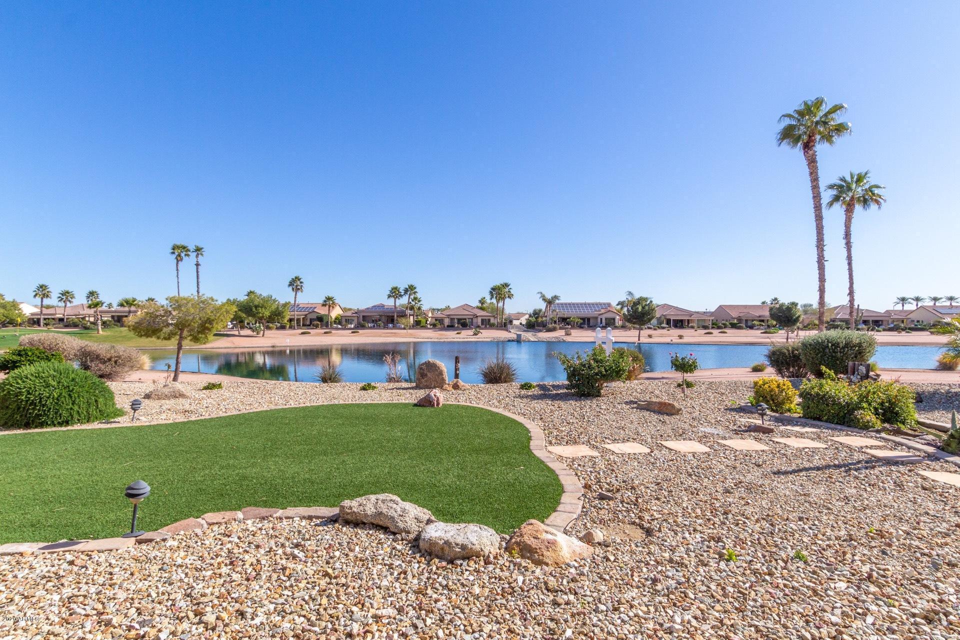 Photo of 2195 N 164th Drive, Goodyear, AZ 85395