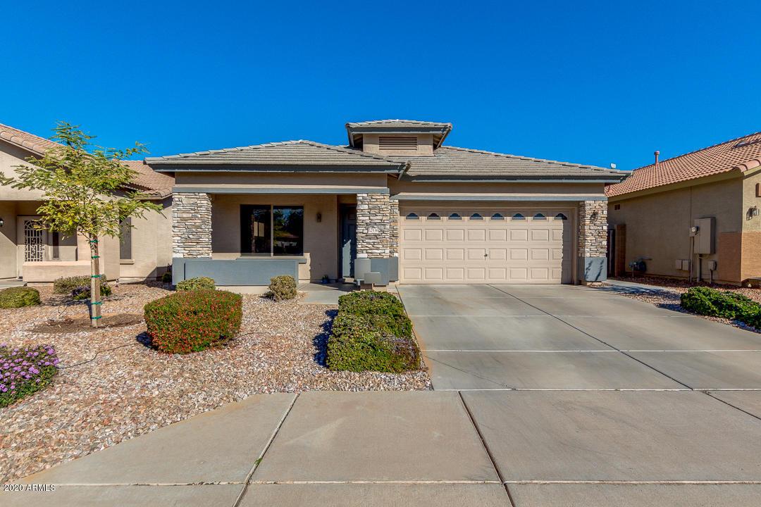 Photo of 12536 W MONTEROSA Drive, Litchfield Park, AZ 85340