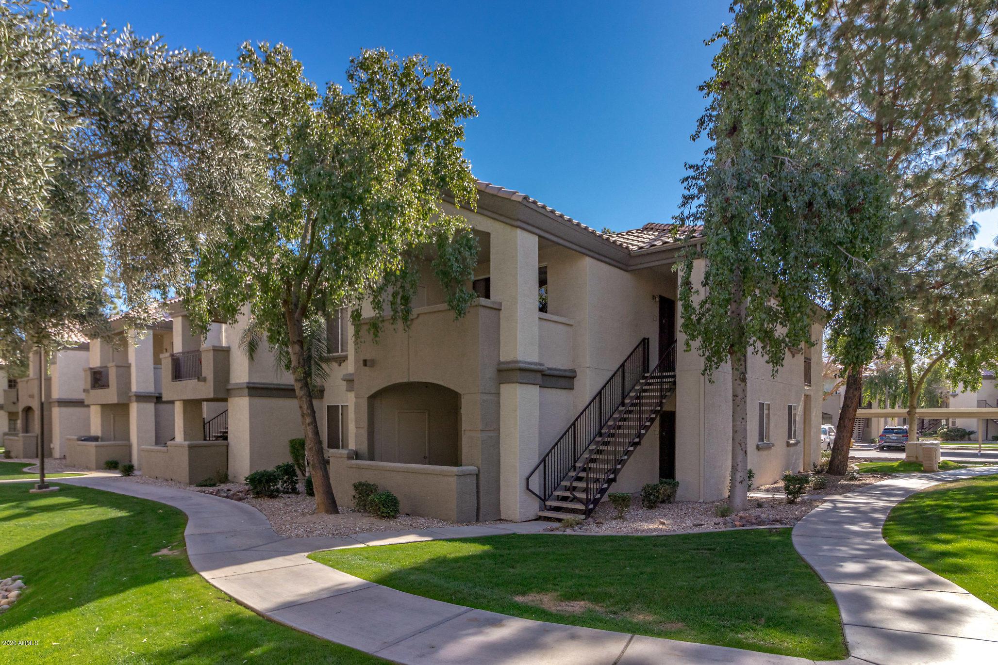 Photo of 1100 N PRIEST Drive #2032, Chandler, AZ 85226