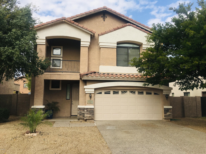 Photo of 5352 E CARMEL Avenue, Mesa, AZ 85206
